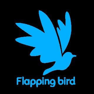 Flapping bird~なりたい自分になるためのメディア~